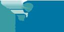 Logo von Rekinesis